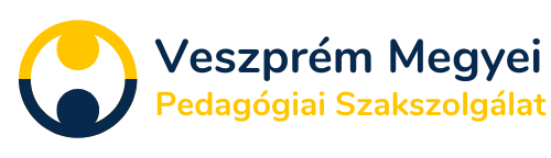 Veszprém Megyei Pedagógiai Szakszolgálat